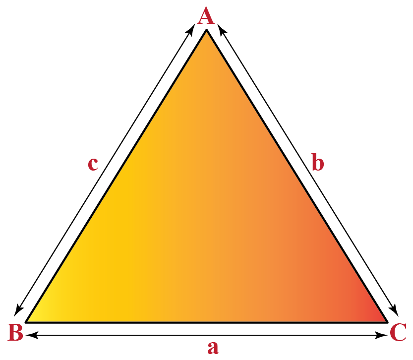 Basic Triangle