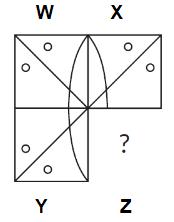 answer pattern