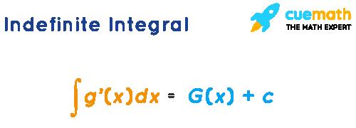 Antiderivative Calculator
