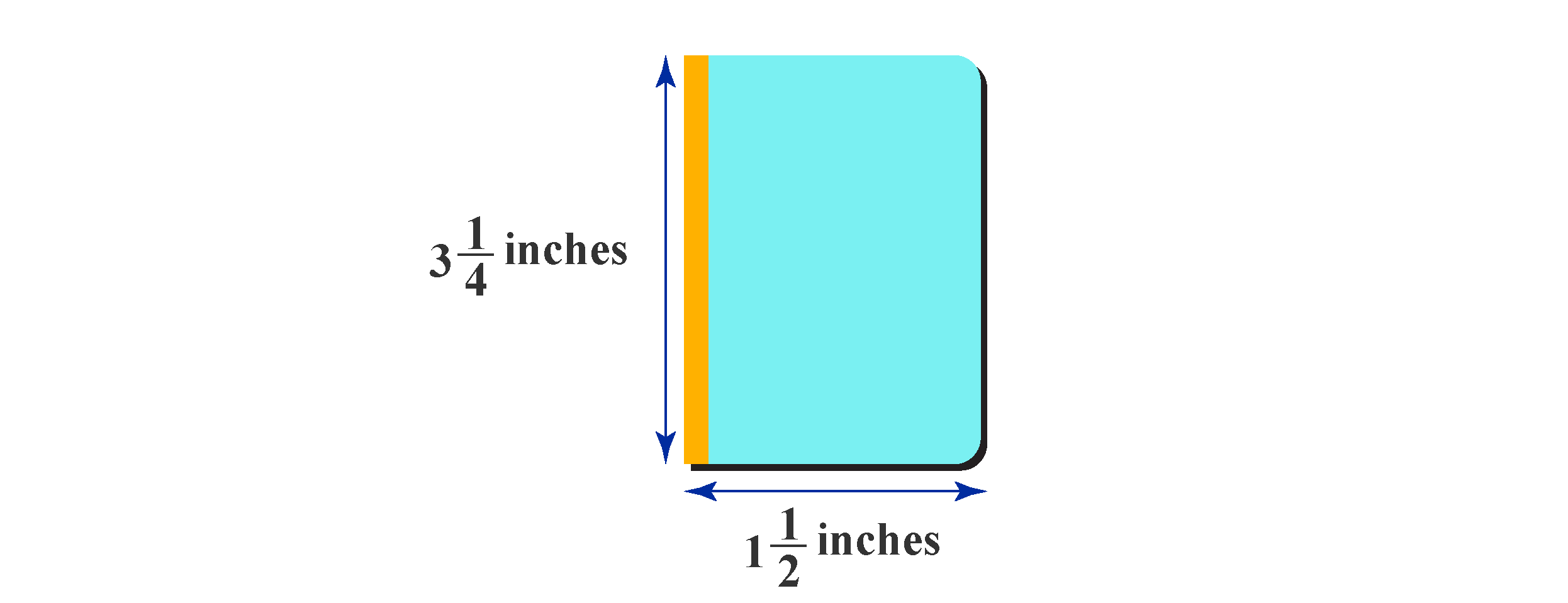 area of rectangle-example