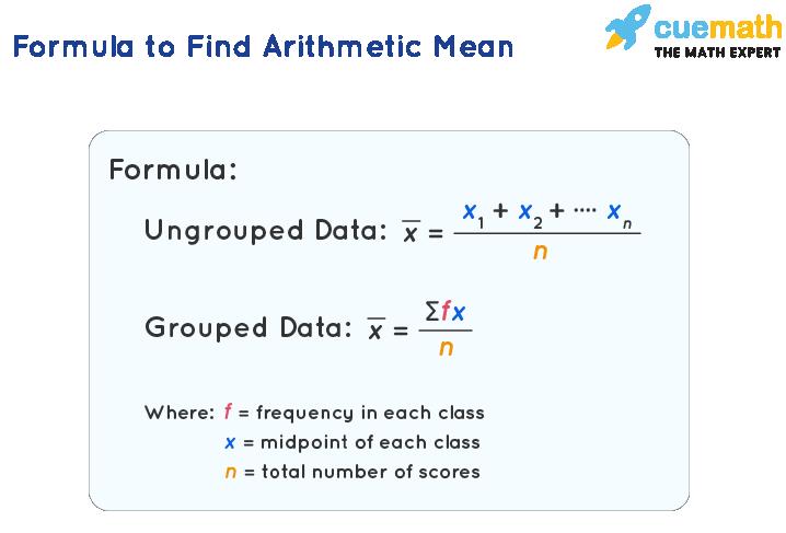 Two triangle formulas, area and perimeter of triangle