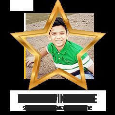 sarthak