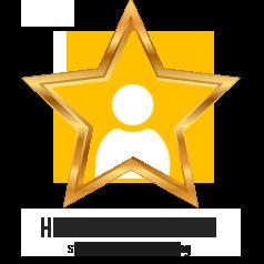 himanshi aggarwal