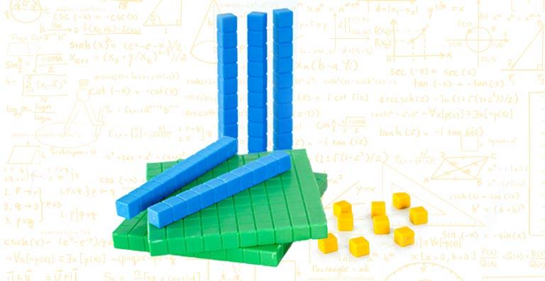 build activities