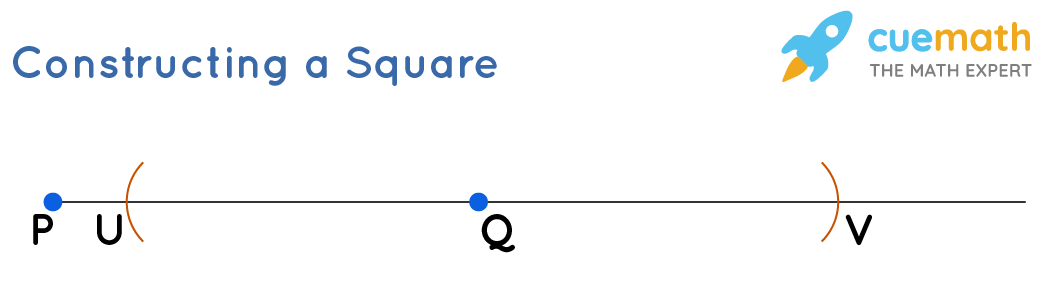 Construction-of-square-step2