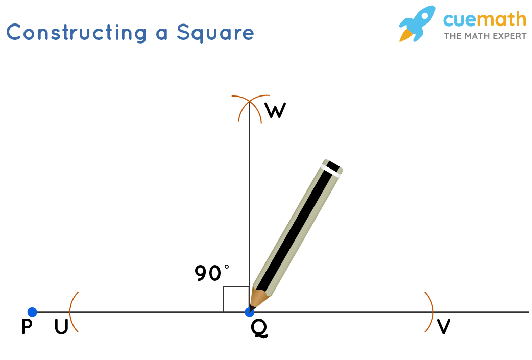 Construction-of-square-step4