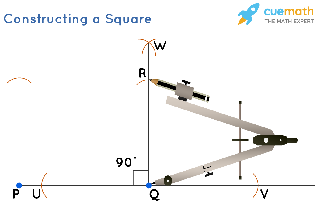 Construction-of-square-step5