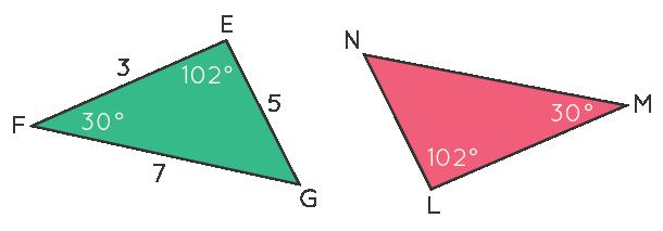 CPCTC theorem example