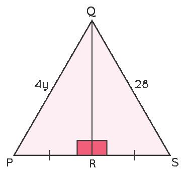 CPCTC example