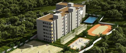 bangalore top school