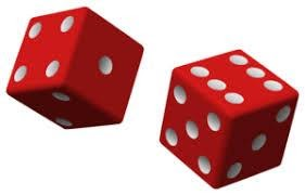 introduction to Cubes and Dice