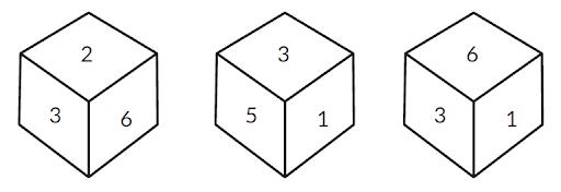 Question 7 figure