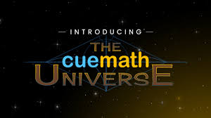 introduction to cuemath universe