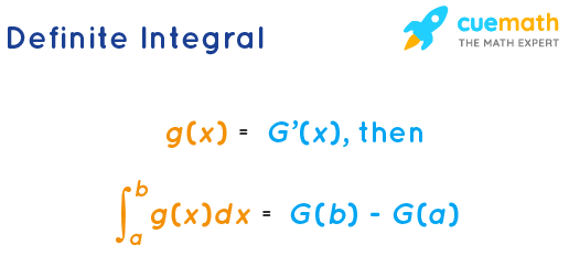 Applications of Integral