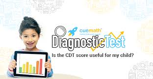 cuemath test