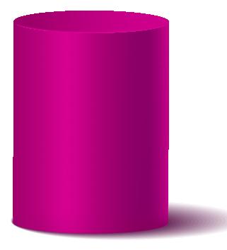 cylinder categorical data