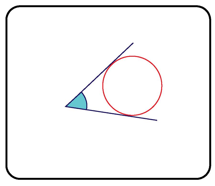 circumscribe