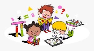 kids understanding math concepts
