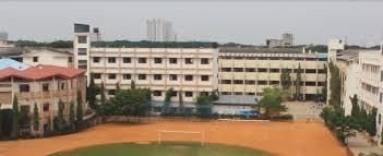 SBOA School & Junior College