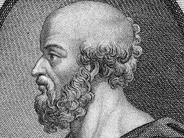 Famous mathematician: Eratosthenes