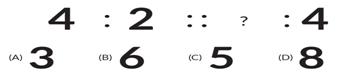 4:2 missing figure