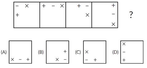 square figures