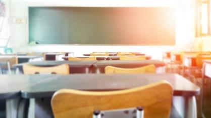 best interior design schools in hyderabad