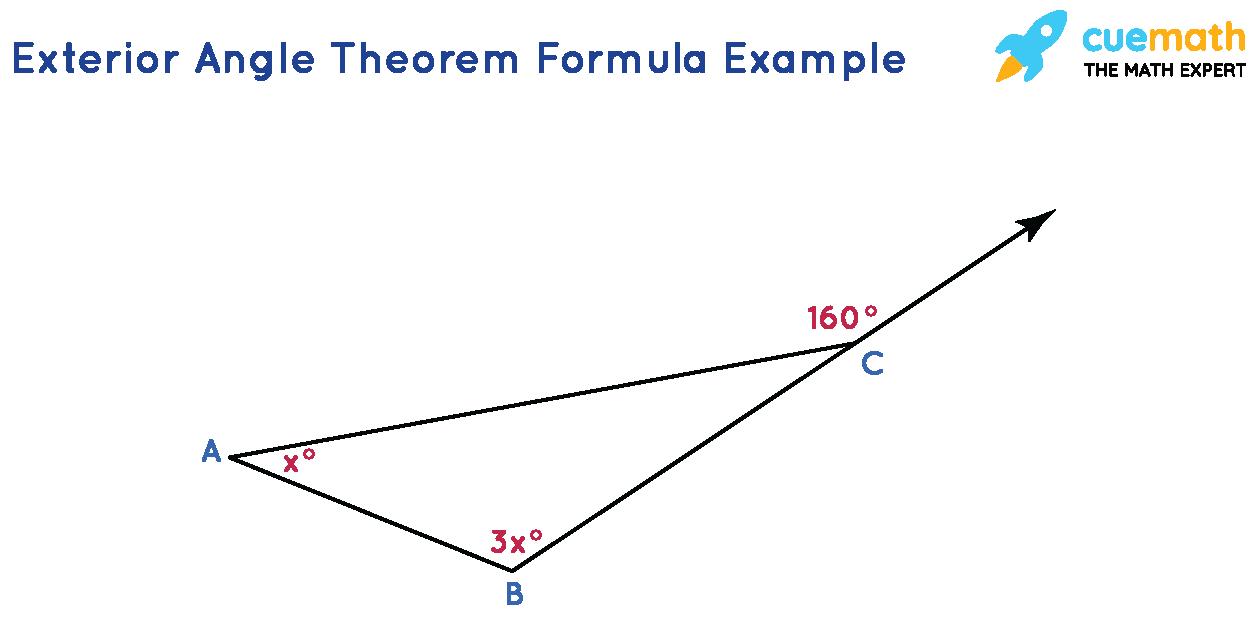 Exterior angle formula example