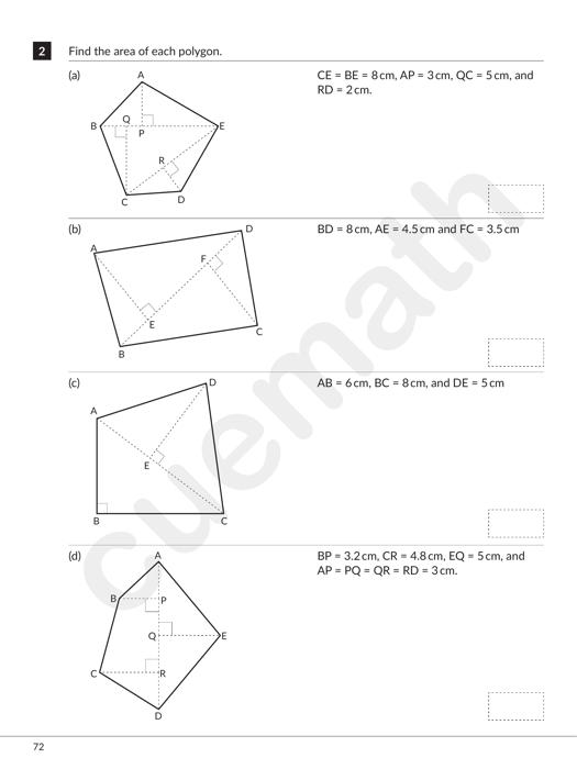 Math Worksheets for Class 8 | CBSE Worksheets for Grade 8