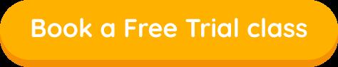 Book a free class trail