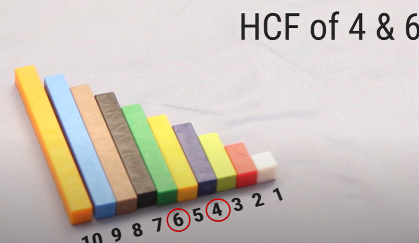hcf-4-and-6