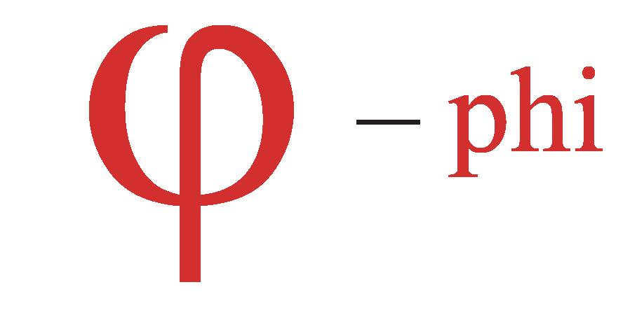 symbol of diameter