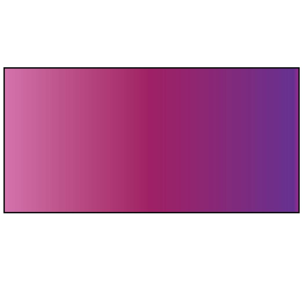 Rectangle is a 2D shape