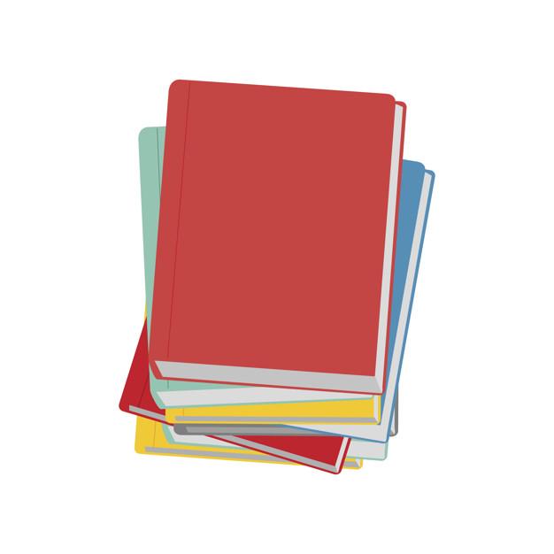 ColourfulMath books