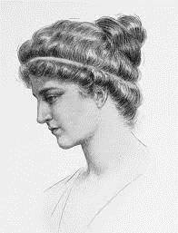 Hypatia of Alexandria