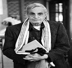 John Nash was a renowned American mathematician