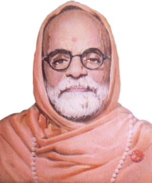Krishna Tirtha, the reviver of Vedic Math
