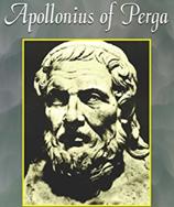 Apollonius of Pergo's