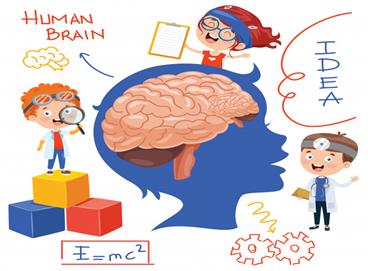 students succeed at the formal study of algebra, algebraic thinking