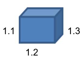 Geometrical problem