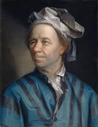 John Napier -The great Mathematician