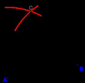 , ASA, SAS, AAS & SSS triangles
