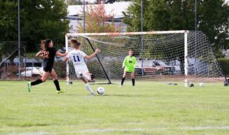 Women playing soccer: Cool Math soccer