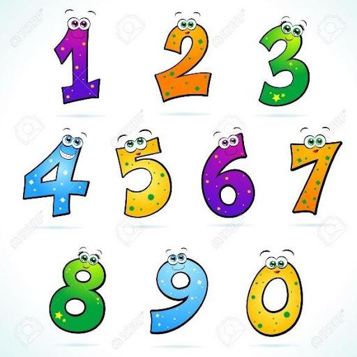 fancy-digits