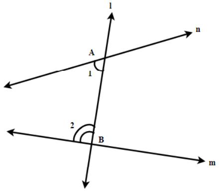 Euclid's Postulate 5