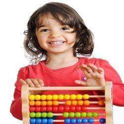 Spark Kids Abacus - Manufacturer of Vedic Math Course ...