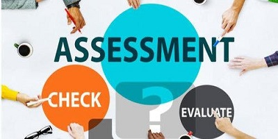 simple assessments are a good practice to include in lesson plans