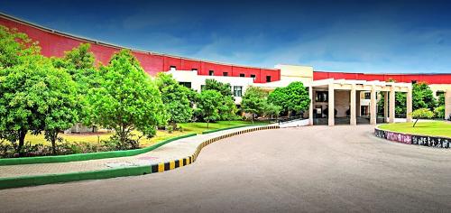 top 10 school in bangalore