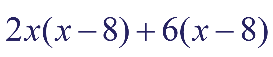 Solved Examples: Polynomial Expressions