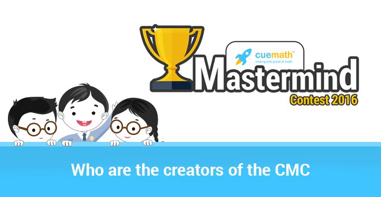 who are the creators of cmc?